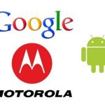 google-motorola-partnership