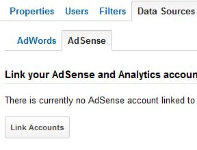 Google Analytics Integration- 3