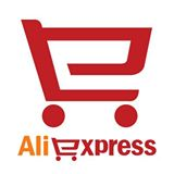 brand new 9ea9b e3f6c Things to Remember while Purchasing from AliExpress