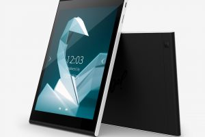jolla tablet official render