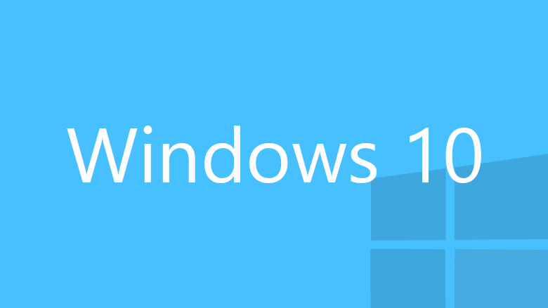 How to Install Inbuilt Windows 7 Games on Windows 10