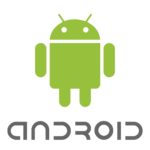 Bypass Android Factory Reset Protection