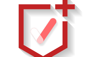 oneplus care logo