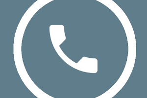 call log analytics app logo
