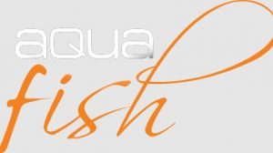 intex aqua fish logo