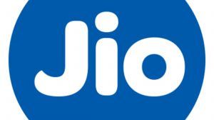 Reliance Jio Core Balance