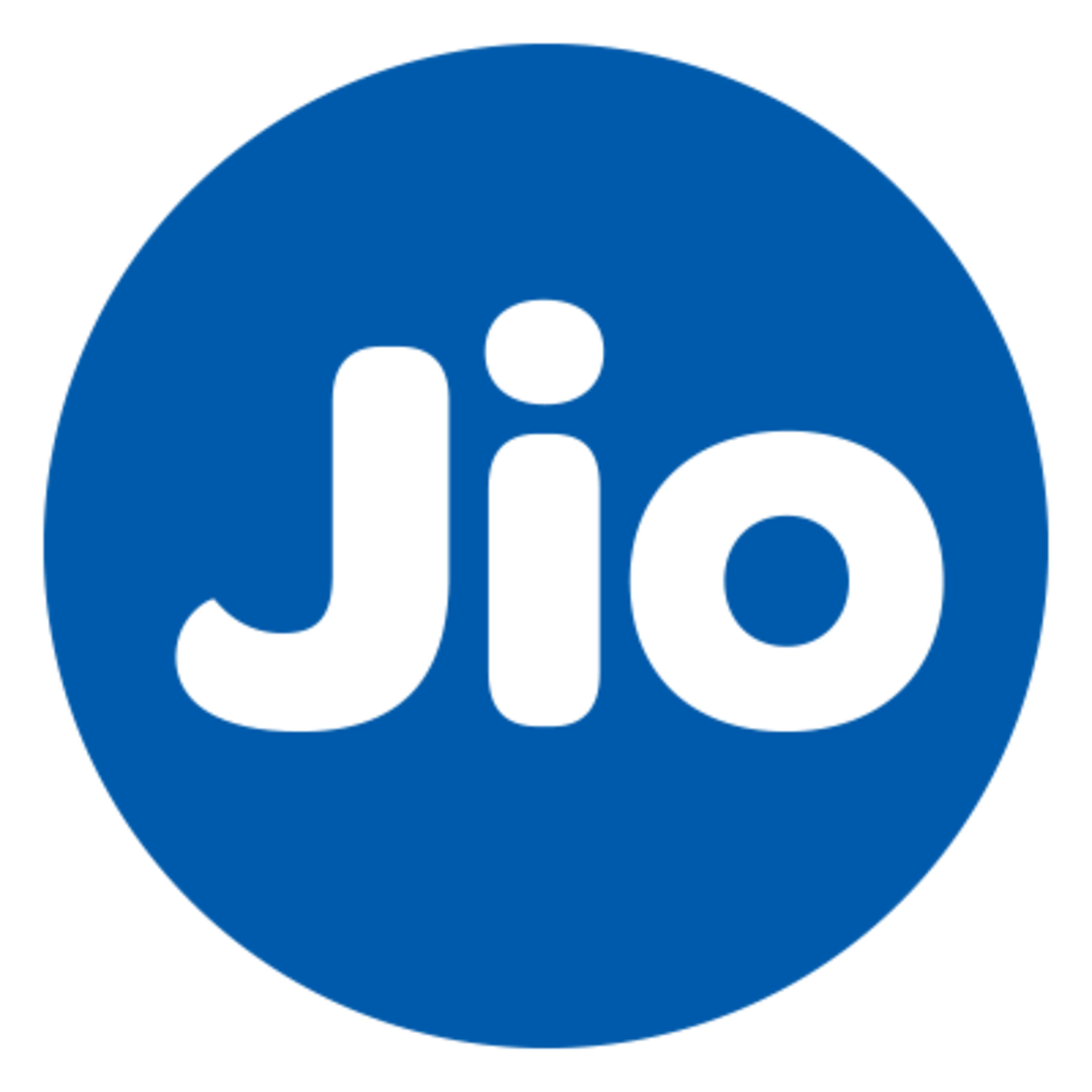 Reliance jio core balance top up what it is how to recharge buycottarizona Images