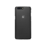 Karbon Case for OnePlus 5