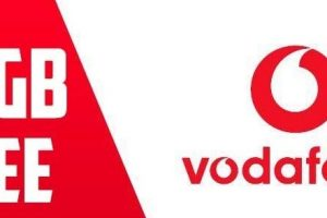 vodafone-offer